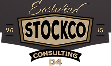 Eastwind STOCKCO Consulting